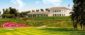 june CCC golf